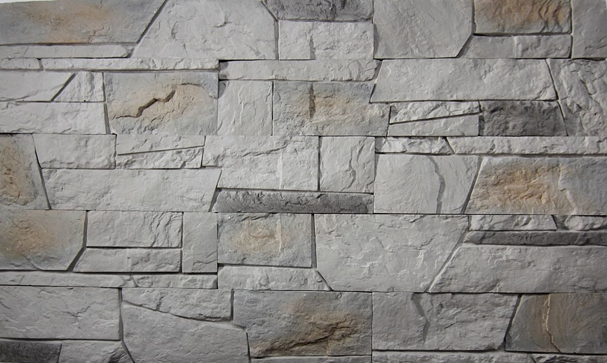 Декор. камень   043