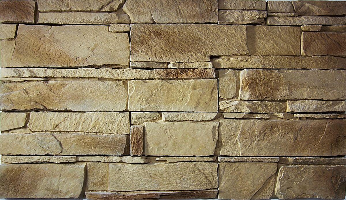 Декор. камень 092