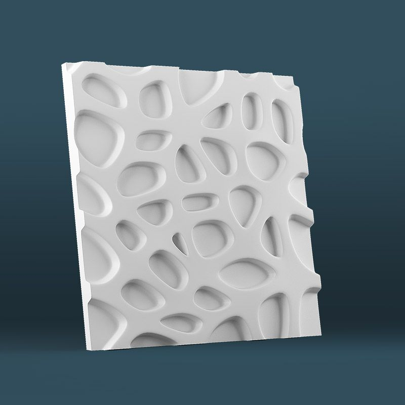 3D - панель арт. П - 128